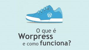 Wordpress-001-site